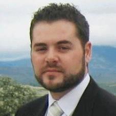 Alberto Tejero, Consejo Asesor Fundación Sicomoro