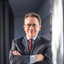 Javier Busquets, Consejo Asesor Fundación Sicomoro